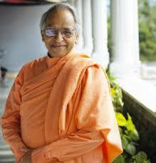 Swami Veda_Bharati